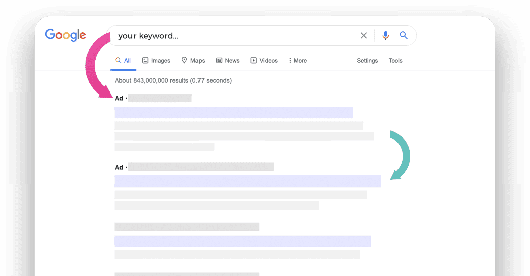 search-result-prev