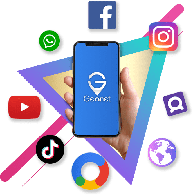 social-media-marketing-illustration