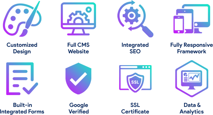 webdetails