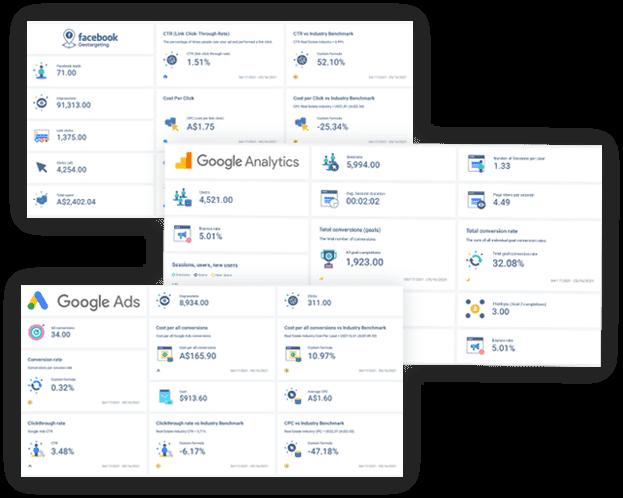 data-analytics-conversion