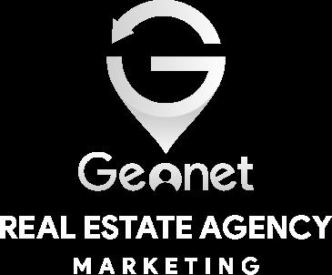 geonet-rea-logo