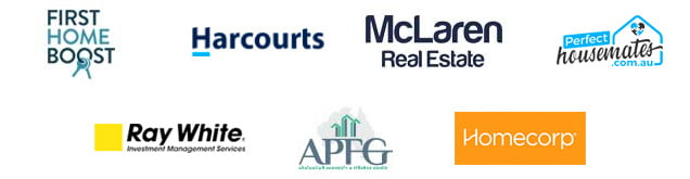 realestate-partners