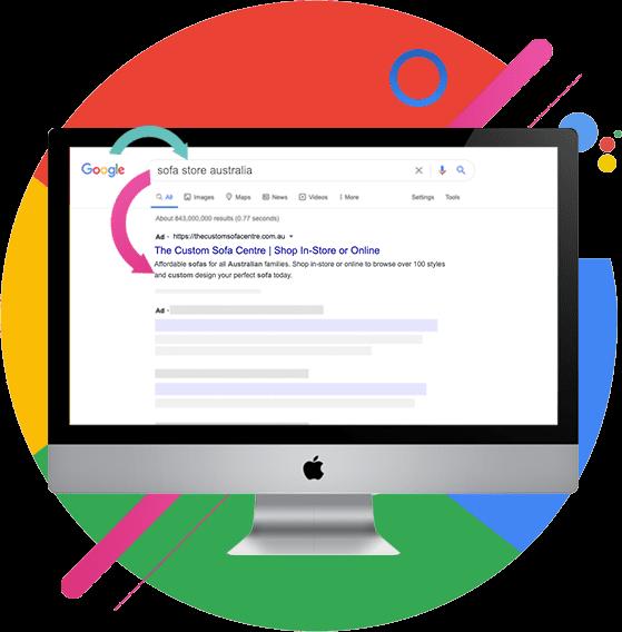google-ppc