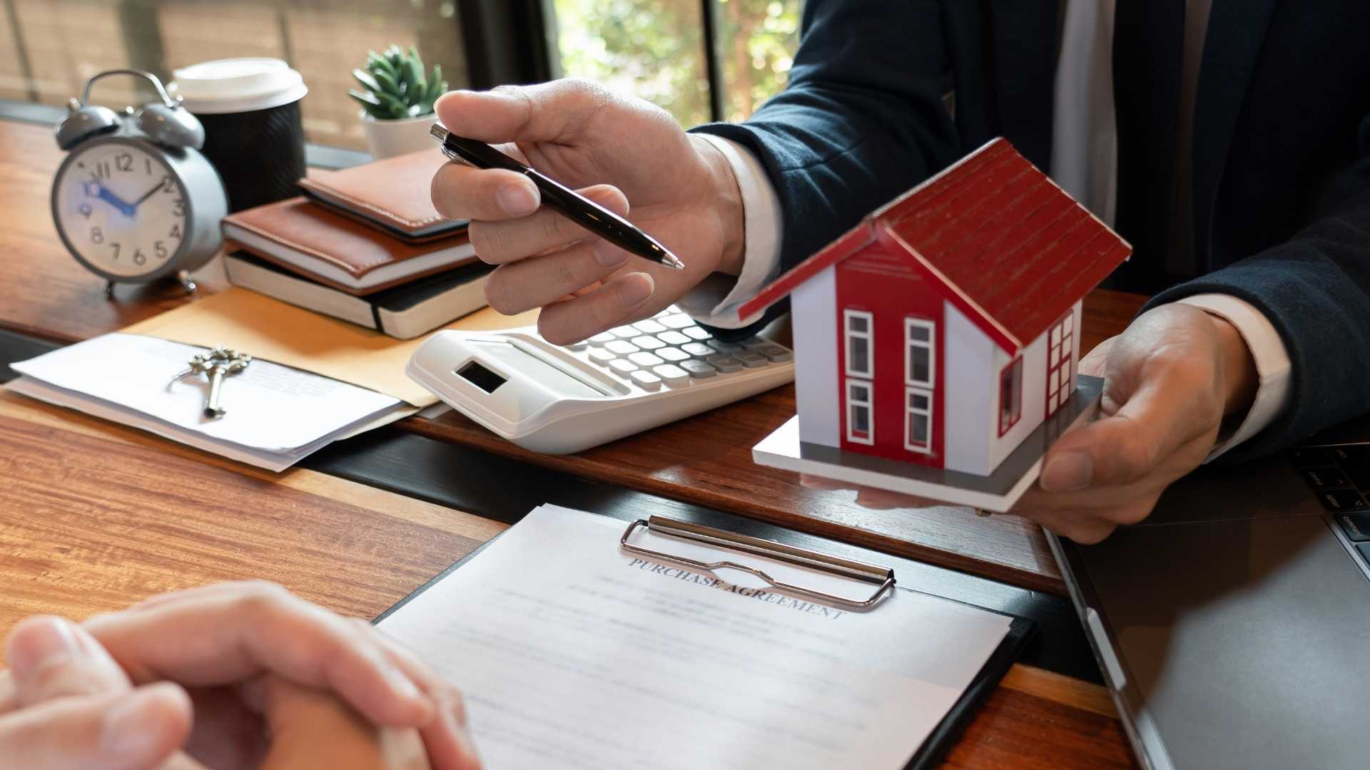 Real estate digital marketing services to effectively grow your clientele