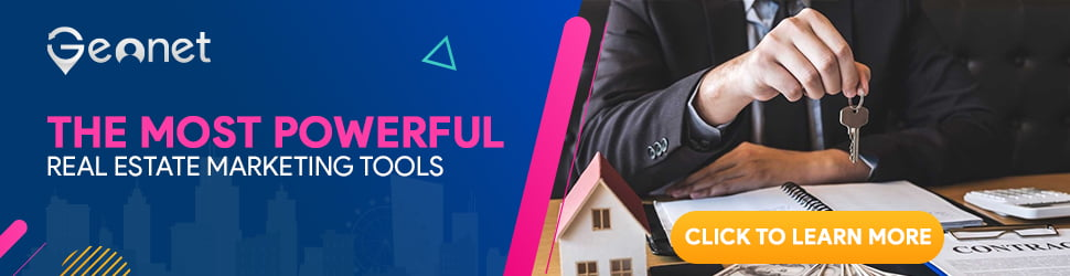 The Most Powerful Real Estate Marketing Tools