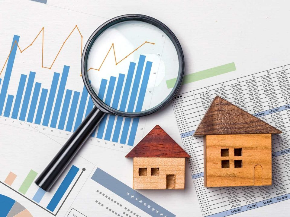 Real Estate Marketing Ideas that can help you grow your business